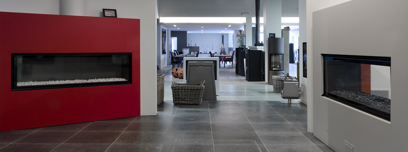 chemin e feu ouvert foyer insert po le pellet. Black Bedroom Furniture Sets. Home Design Ideas